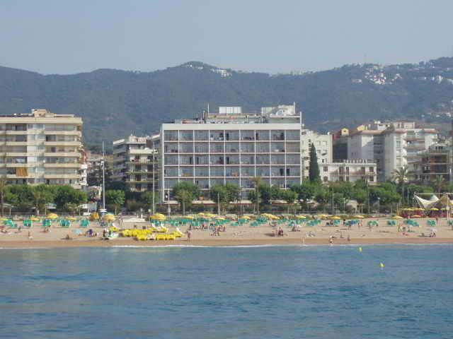 все монт роса испания фото пляжей эти годы через